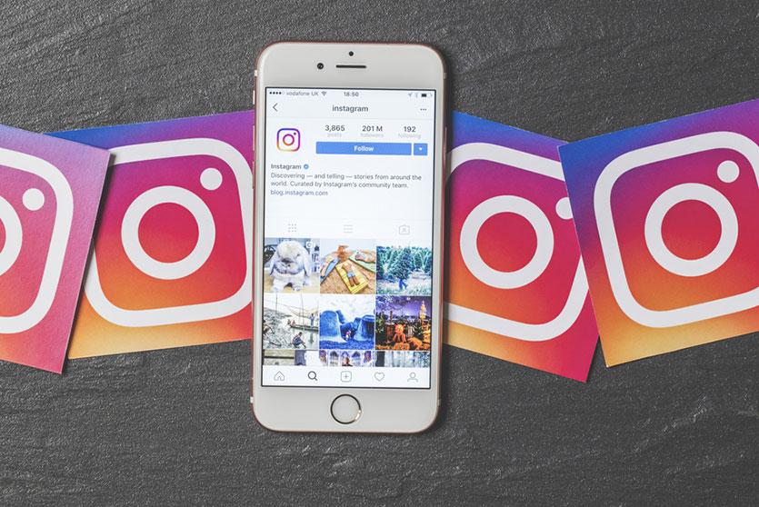 instagram plus nasıl indirilir