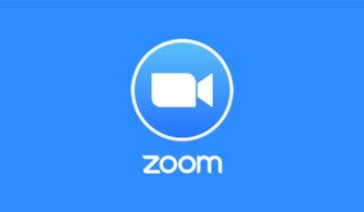 zoom nasil kullanilir