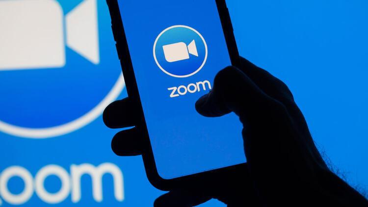 zoom nasıl kullanılır