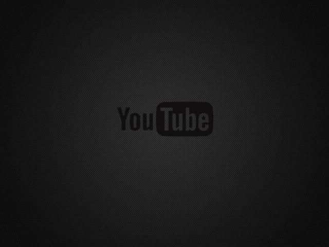 youtube film indir