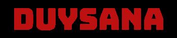 Duysana